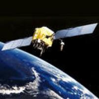 Запуск первого спутника связи Украины отложен на 2013 год