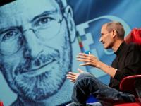 Начались продажи автобиографии Стива Джобса