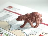 Ход торгов на фондовом рынке 5 ноября