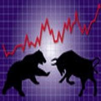 Обзор фондового рынка за 7 сентября