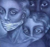 «Первый национальный» поспешил откреститься от цензуры