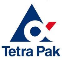 Тетра Пак приобрела активы бразильской компании Genius