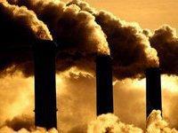 НЗФ избавили от штрафа за загрязнение окружающей среды