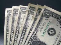 Сбербанк банк курс валют