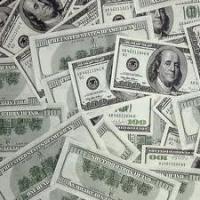Украинские банки нарастили активы