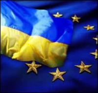 Украина сдает евроинтеграционные позиции