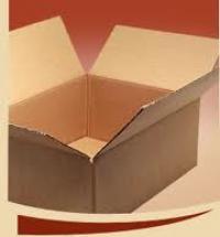 Рубежанский картонный комбинат в ноябре увеличил производство картона на 32,4%
