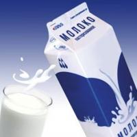 Антимонопольщики оштрафовали отечественных молочников