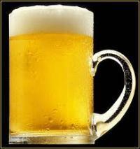 Украинский пивовар пустит почти всю прибыль на развитие