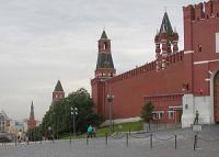 В совете при Путине предлагают обойтись без войск в Украине