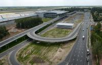 Оставлять авто в «Борисполе» станет дороже