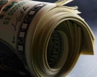 Украина получила только 60% обещанных кредиторами средств