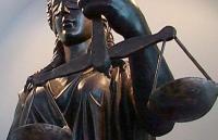 ГУД подозревают в растрате 5 млн на реконструкции Мариинского дворца