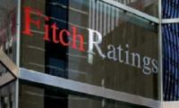 Fitch ухудшило прогноз по рейтингу России до негативного