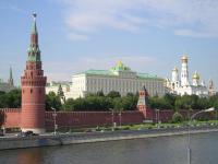 Москве дали время до ноября на реализацию минского Меморандума