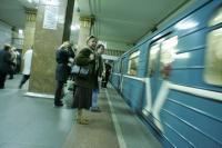 Столичному метро и КГГА угрожают отключить электричество за долги