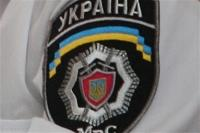В МВД пояснили причину пожежі в Будинку профспілок в Одесі