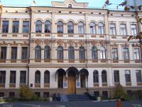 Мінкульт витратить на Новий рік 33 млн грн