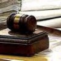 Суд Гватемалы приостановил процедуру развода президента страны с супругой