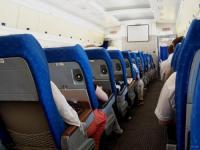 В Украине появилась новая авиакомпания