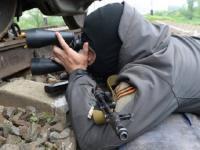 «Глава ЛНР» объявил войну «лидеру ДНР»