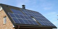 Количество частных солнечных электростанций выросло на 18%