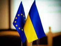 Порошенко надеется получить безвизовый режим с ЕС уже в мае