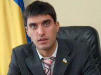 В округе Левченко заявили о массовой фальсификации