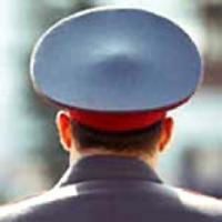 Харьковских милиционеров-извергов приговорили к 7,5 годам