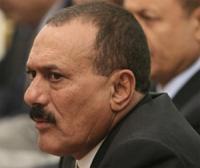 Президент Йемена все-таки решил уйти в отставку