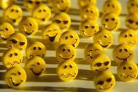 При Януковиче Галичина чувствует себя счастливой - опрос