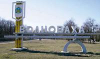 Волонтеры Штаба Ахметова доставили наборы выживания в Гранитное