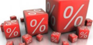 Кредит абсурда. Эффективные ставки в некоторых банках зашкаливают за 100%