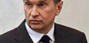 Хотят ли русские газовой войны