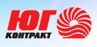 Работу крупнейшего дистрибьютора цифровой техники в Украине компании «Юг-Контракт» блокируют органы внутренних дел. Имущество компании арестовано