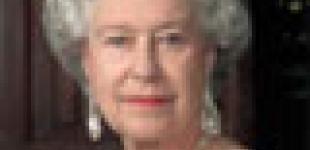 Коронованные убытки. Британская королева Елизавета II потеряла треть своего состояния