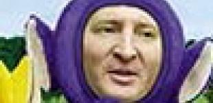 ТелеТУЗики. Олигархи скупают украинские каналы