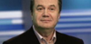 Итоги Януковича