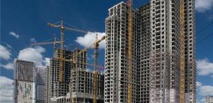 Правительство изменило строительные нормы в Украине