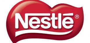 Nestle вложит в Украину 244 милллиона