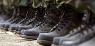 Во Львовской области создается Народная Гвардия
