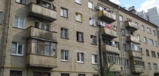 """Жителей """"хрущевок"""" будут переселять в новые квартиры с ремонтом — Минрегион"""