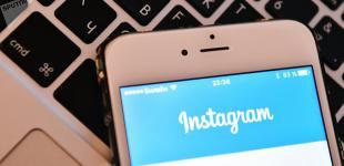 Российские хакеры атаковали Instagram - СМИ