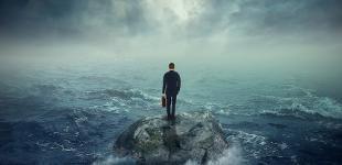 Мир тунца: как добиться успеха во времена турбулентности
