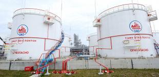 Проживем ли мы без нефтепродуктов из Беларуси и выживет ли без Украины белорусская нефтепереработка?
