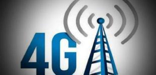 Киевстар поднял тарифы после запуска 4G-сети