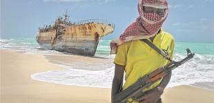 Why nations prosper или Рецепт успеха для Сомали