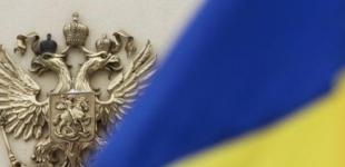 Путин с 1 июля снимает запрет на транзит украинских товаров