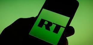 В Кремле заявили о давлении соцсетей на российские СМИ