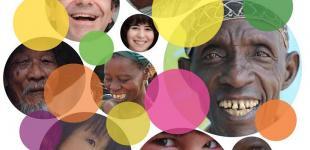 Международный рейтинг счастья: почему Украина – на 138 месте из 156?